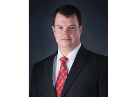 Joey Cathey - State Farm Insurance Agent in Warren, AR