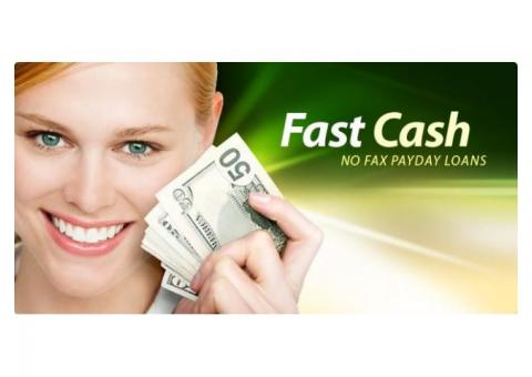 Get Debt Consolidation Financing Free Credit Check Apply Now